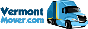 Vermont Moving Companies | Vermont Movers | VT Movers Directory – Online Quotes